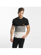 Shisha  T-skjorter Klöndör svart