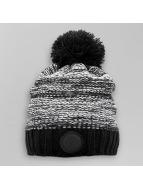Shisha  Winter Bonnet Soorig black