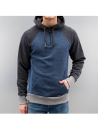 AX-1 Hoody Denim Blue...