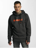 Classic Hoody Anthracite...