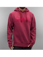 Classic Hoody Night Red A...