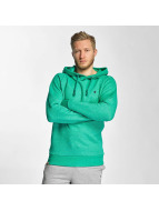 Summer Goot Hoody Irish G...
