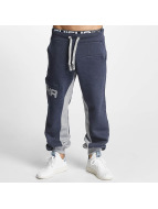 Sundag Sweat Pants Navy A...