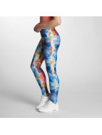 Yooga Leggings Rainbow...