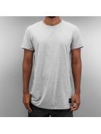 Sixth June Camiseta Long gris