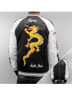 Sixth June College ceketleri Souvenir sihay