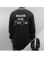 Dark Side College Jacket...