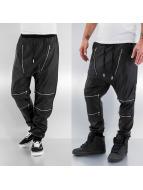 Sixth June Jogging pantolonları PU sihay