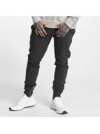 Sixth June Jogging pantolonları Ankle Zipper sihay