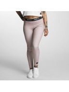Sixth June Legging/Tregging Sport rose