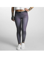 Sixth June Leggings Sport bleu