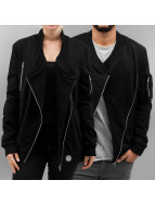 Sixth June Lightweight Jacket Copy black