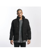Sixth June classic Fit Down Jacket Black