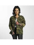 Sixth June Montlar Classic camouflage