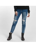 Sixth June Basic Skinny Jeans Blue