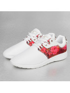Sixth June sneaker DNR Flower bont