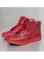Sixth June Sneaker Bang rot