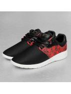 Sixth June Sneaker DNR Beast schwarz