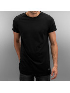 Sixth June T-Shirt Long schwarz