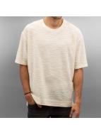 Sixth June T-Shirts 3/4 Sleeve bej