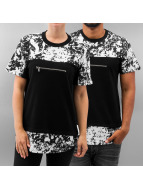 Sixth June T-Shirts Mottle sihay