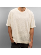 Sixth June T-skjorter 3/4 Sleeve beige