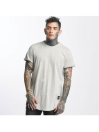 Sixth June Tall Tees Rounded Bottom grigio