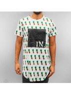 Sixth June Tall Tees IN gris
