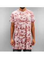 Sixth June Tall Tees Camou pembe