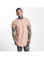 Sixth June Tall Tees Rounded Bottom pembe