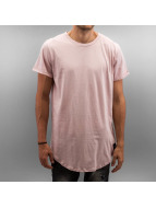 Sixth June Tall Tees Rounded Bottom rose