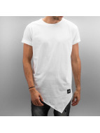 Sixth June Tall Tees Asymetrical wit