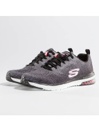 Skechers Baskets Skech-Air Infinity-Modern Chic noir
