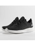 Skechers Sneaker XanGang schwarz
