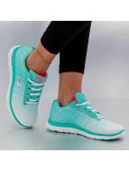 Skechers sneaker New Arrival Flex Appeal turquois