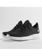 Skechers sneaker XanGang zwart