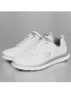 Skechers Sneakers Obvious Choice Flex Appeal beyaz