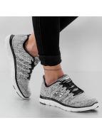 Skechers Sneakers High Energy Flex Appeal 2.0 biela