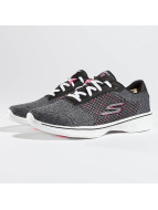Skechers Sneakers Go Walk czarny