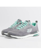 Skechers Sneakers Skech-Air Infinity-Modern Chic gray