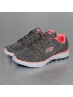 Skechers Sneakers West End Skech sort