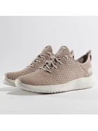Skechers Tøysko Burst- City Scen beige
