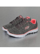 Skechers Tennarit West End Skech musta