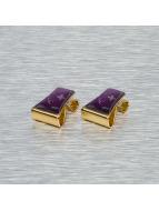 Skillclipz Sonstige Lady Ultra Violet violet