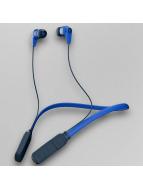 Skullcandy Наушник Inked 2.0 Wireless синий