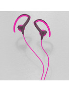 Skullcandy Auriculares Chops Bud Hanger fucsia
