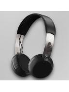 Skullcandy Casque audio& Ecouteurs Grind Wireless On Ear noir