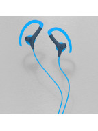 Skullcandy Casque Audio Chops Bud Hanger bleu