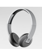 Skullcandy Casque Audio Uproar Wireless On Ear gris