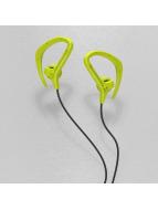 Skullcandy Casque Audio Chops Bud Hanger vert